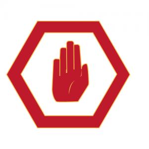 points d'attention pour l'utilisation d'une scie circulaire