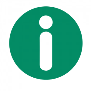 informations sur scie circulaire