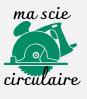 scie circulaire logo